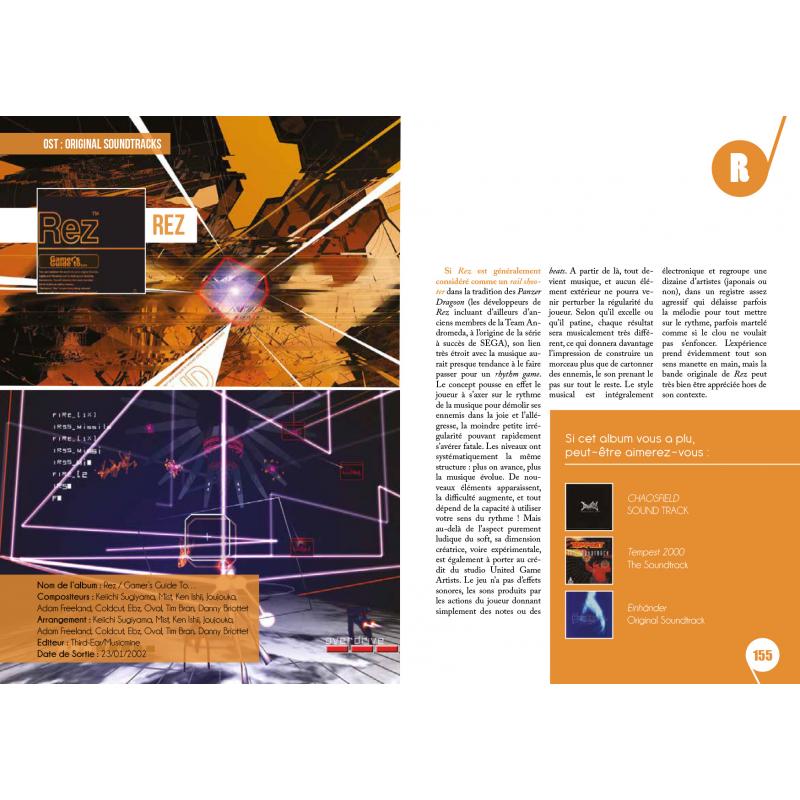 original-sound-track-100-albums-indispensables-de-jeux-video (6).jpg