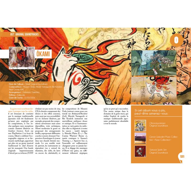 original-sound-track-100-albums-indispensables-de-jeux-video (5).jpg