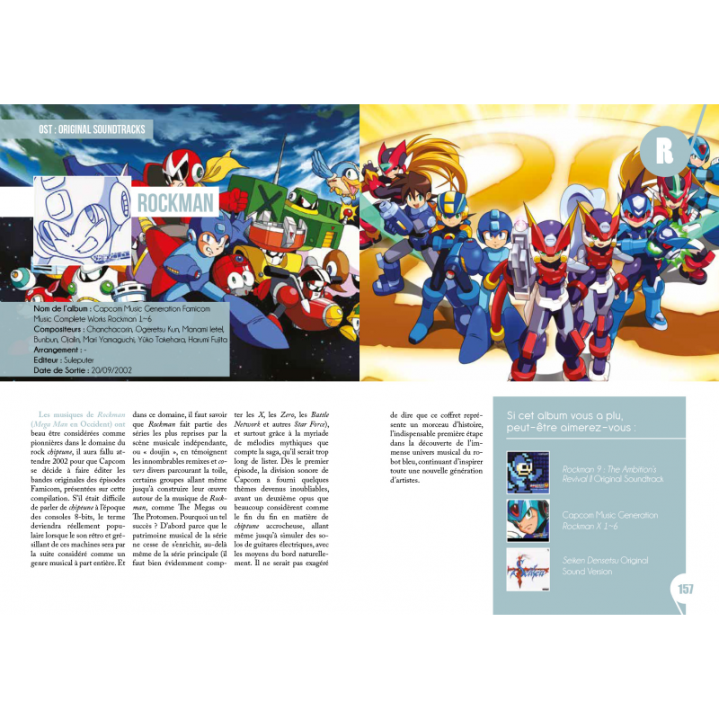 original-sound-track-100-albums-indispensables-de-jeux-video (7).jpg