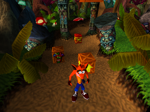 crash-bandicoot-playstation.png