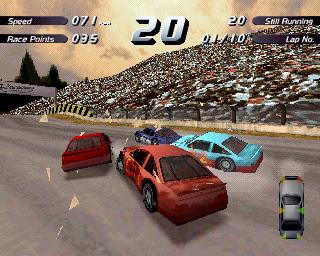 237960-destruction_derby_2_003.jpg