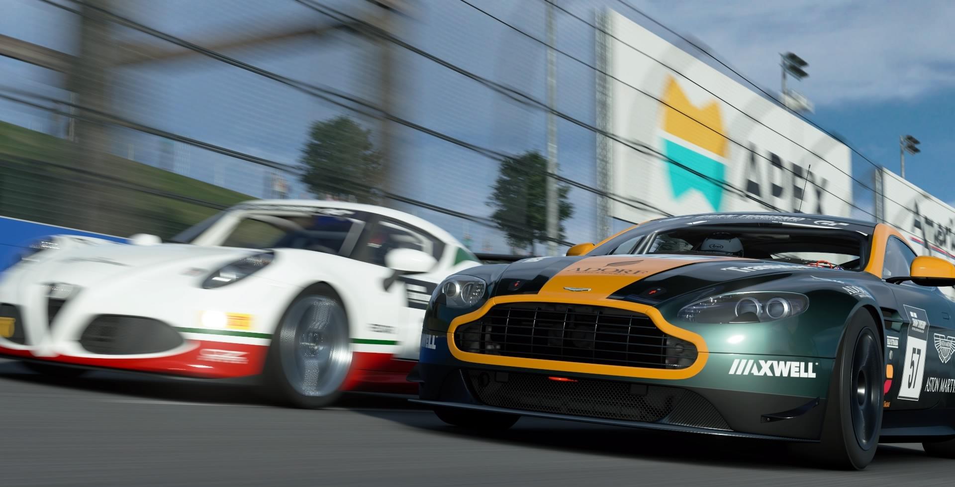 Gran Turismo™SPORT_20171021223639.jpg