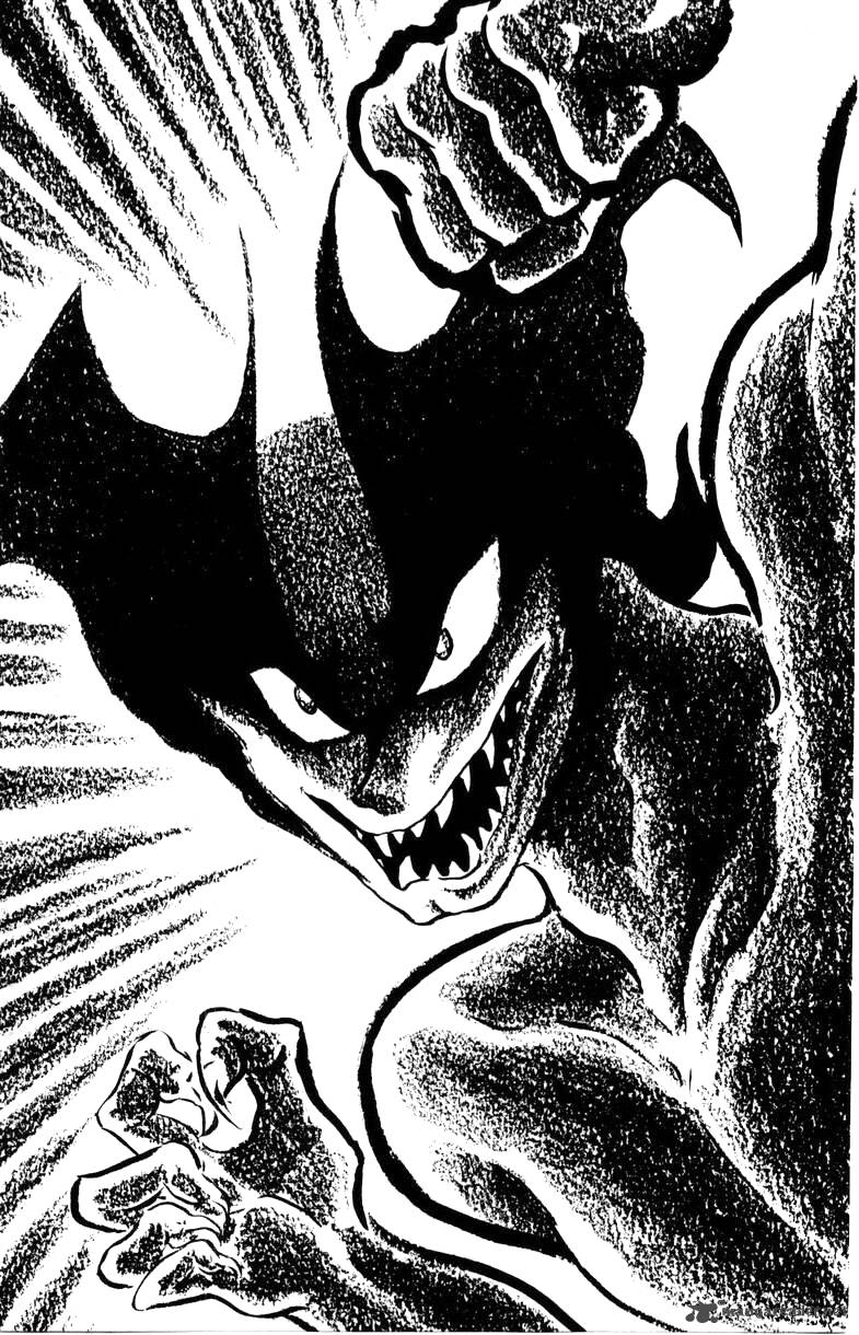 devilman-2213827.jpg