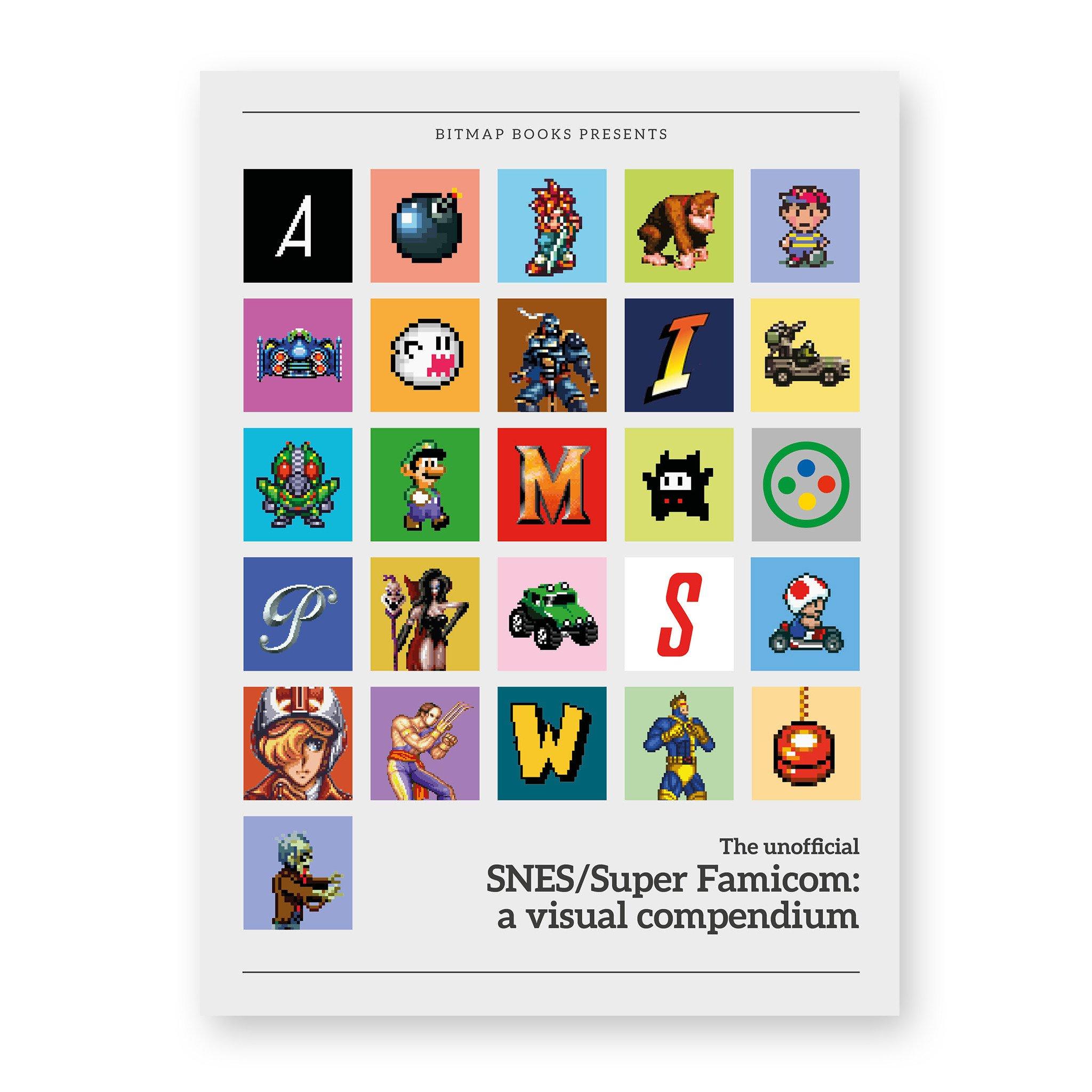SNES_cover.jpg