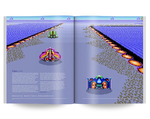 Mario2_grande_23d31091-a05c-45da-9a8d-5fbf5b93fd95.jpg