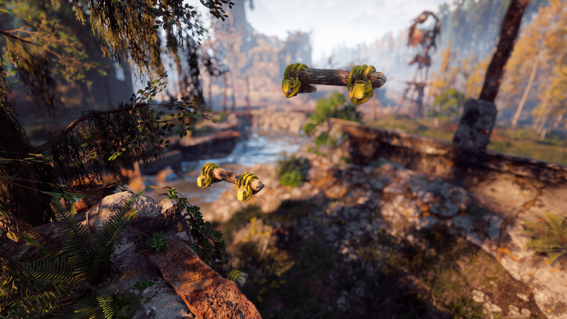 Horizon Zero Dawn™_20170813183616.png