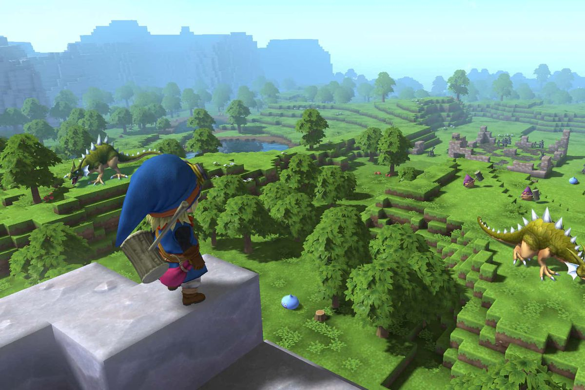dragon_quest_builders_screen_07.0.jpg
