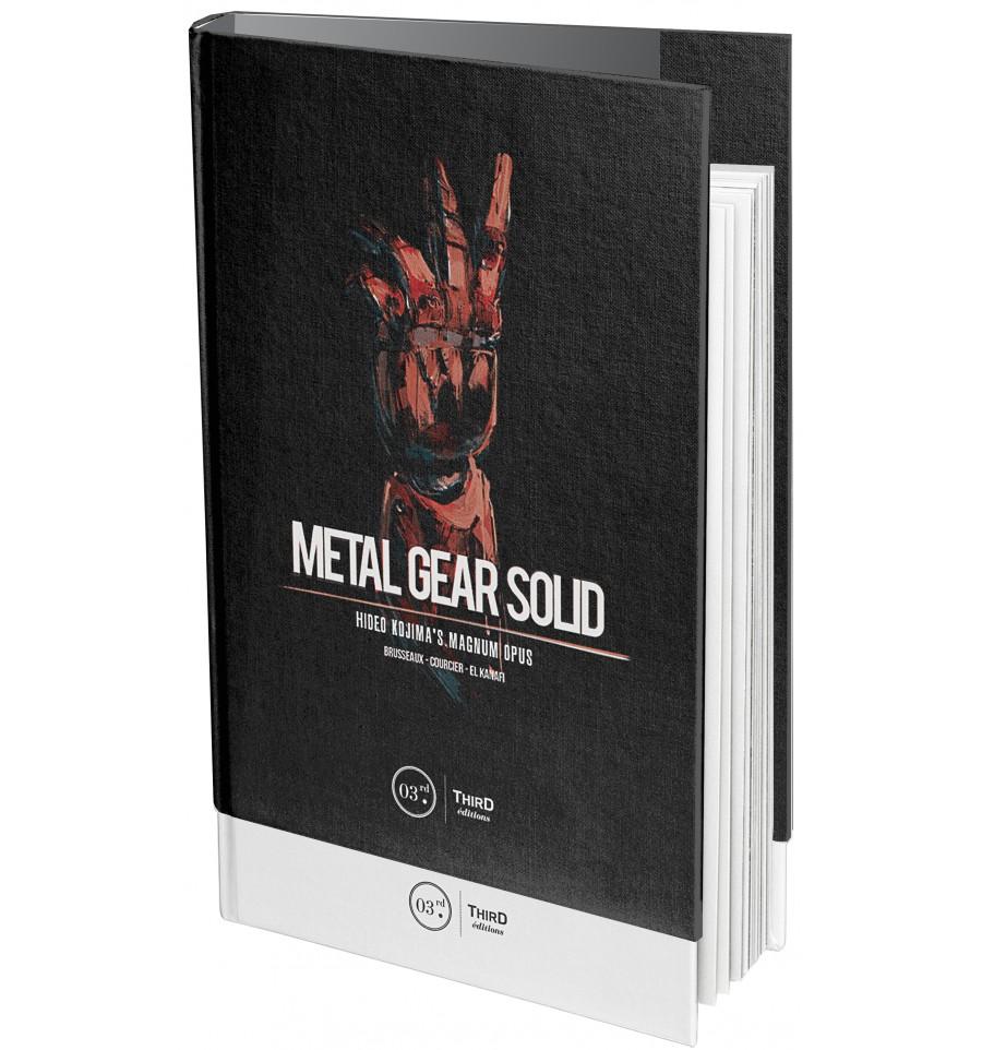 metal-gear-solid-hideo-kojima-s-magnum-opus-collector (1).jpg