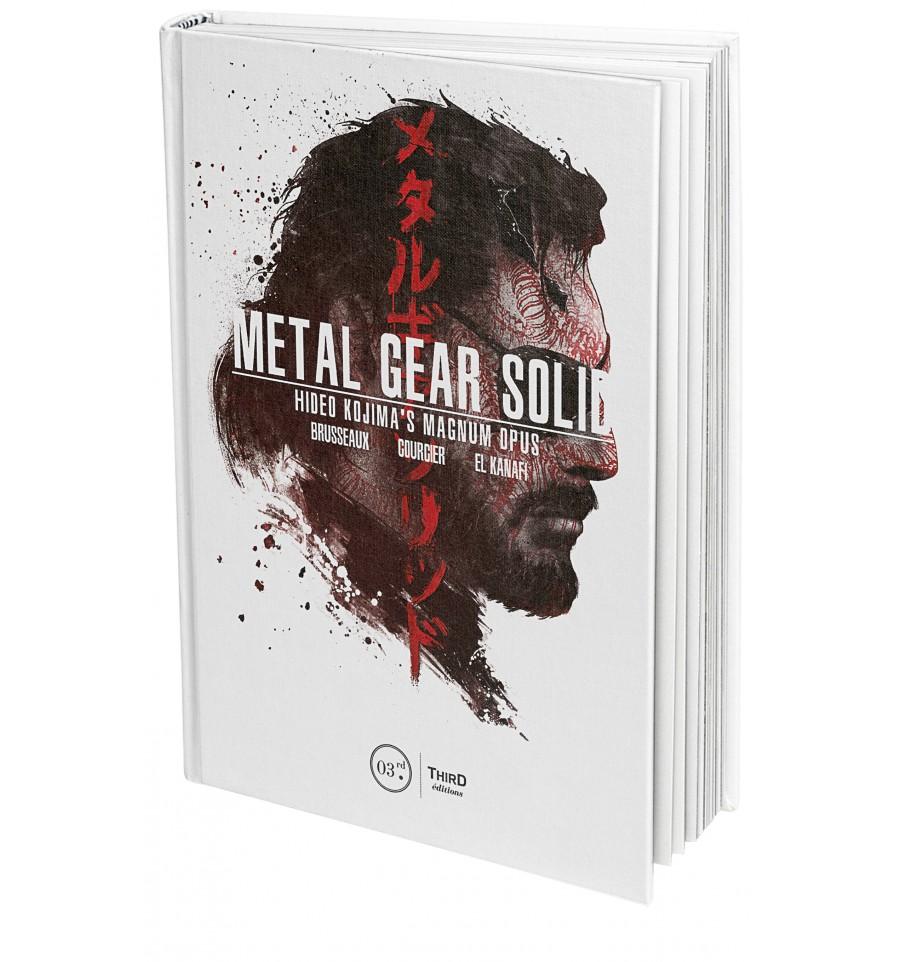metal-gear-solid-hideo-kojima-s-magnum-opus-collector.jpg