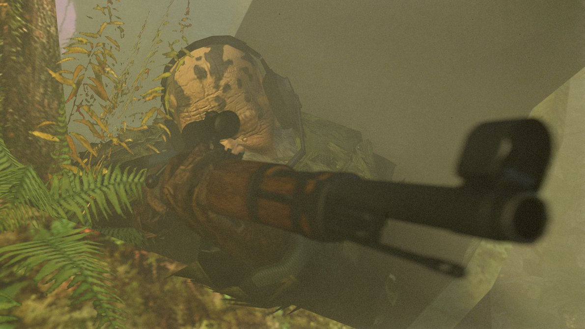 metal_gear_solid_3_snake_eater_the_end_by_tavernator-db92b2i.png
