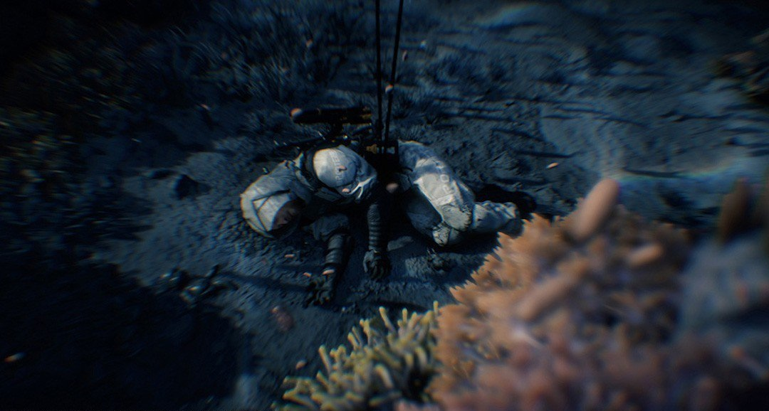 Death-Stranding-how-dying-works-game-over.jpg.optimal.jpg