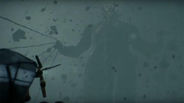 Death-Stranding-Game-Awards-trailer-2-615x346.jpg