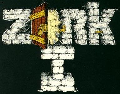 Zork.png