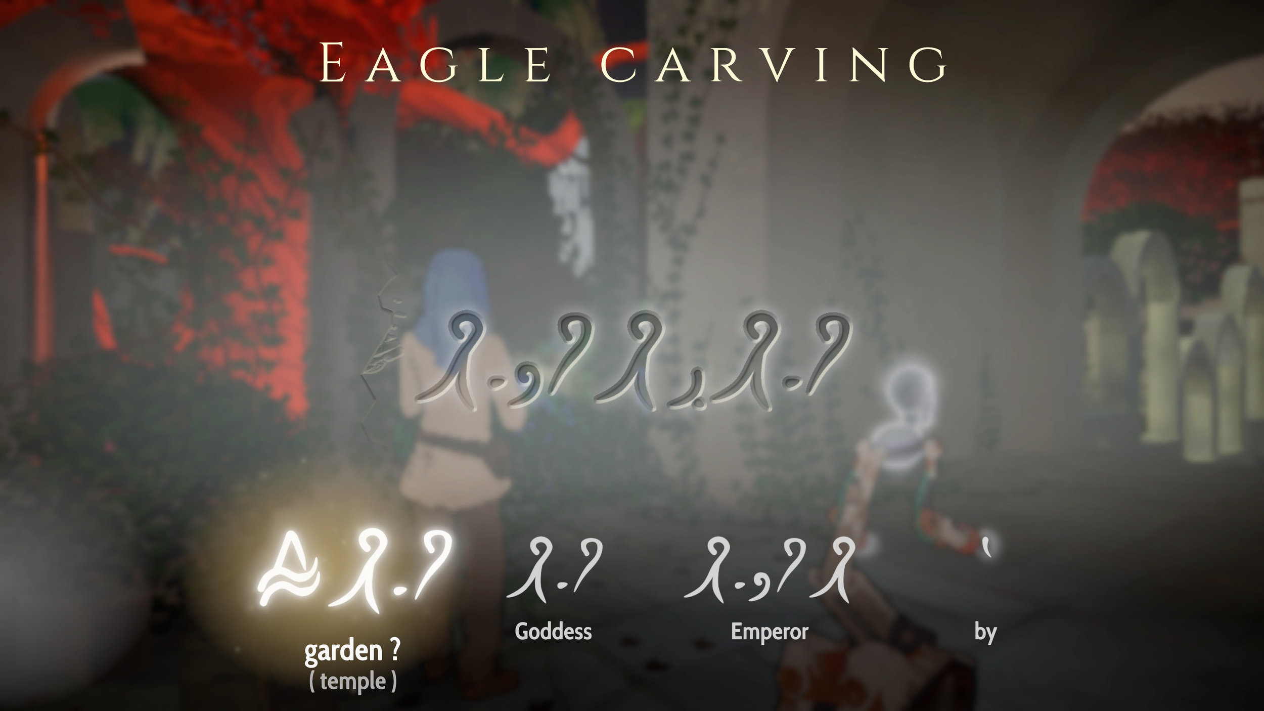 carving-4k.jpg