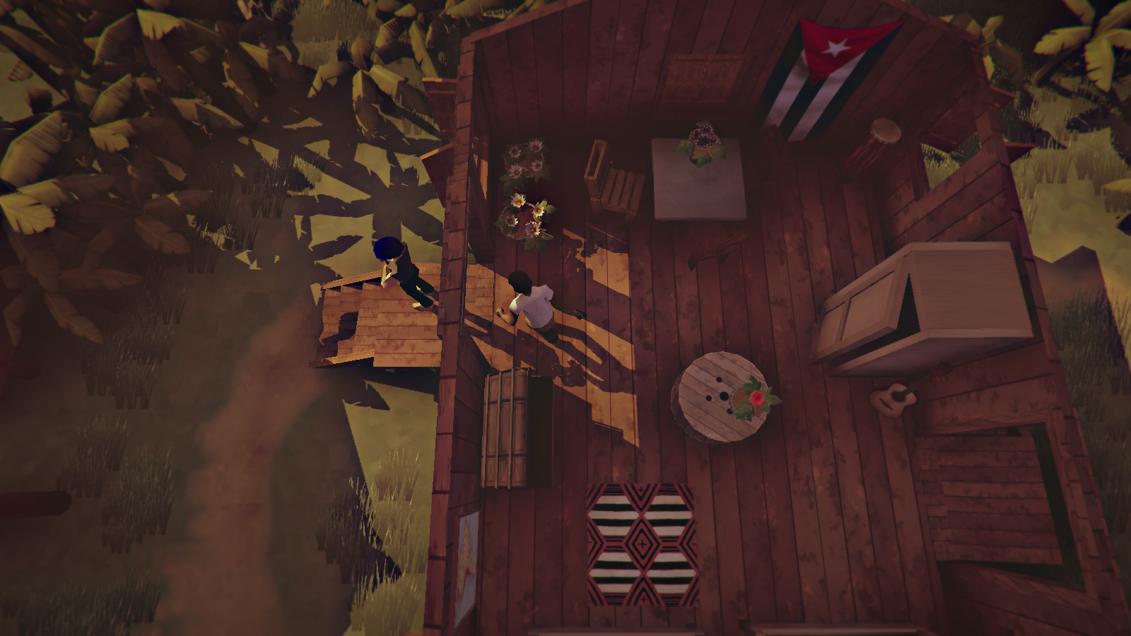 TheChurchInTheDarkness-Cabin.png