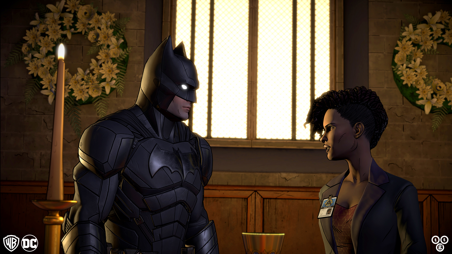 BAT205_screenshot_Evil02.jpg