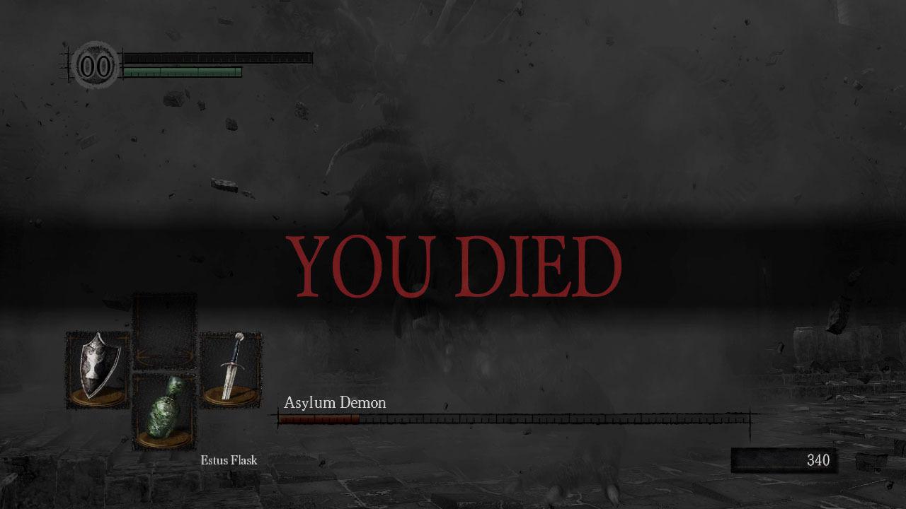 dark_souls_you_died.jpg