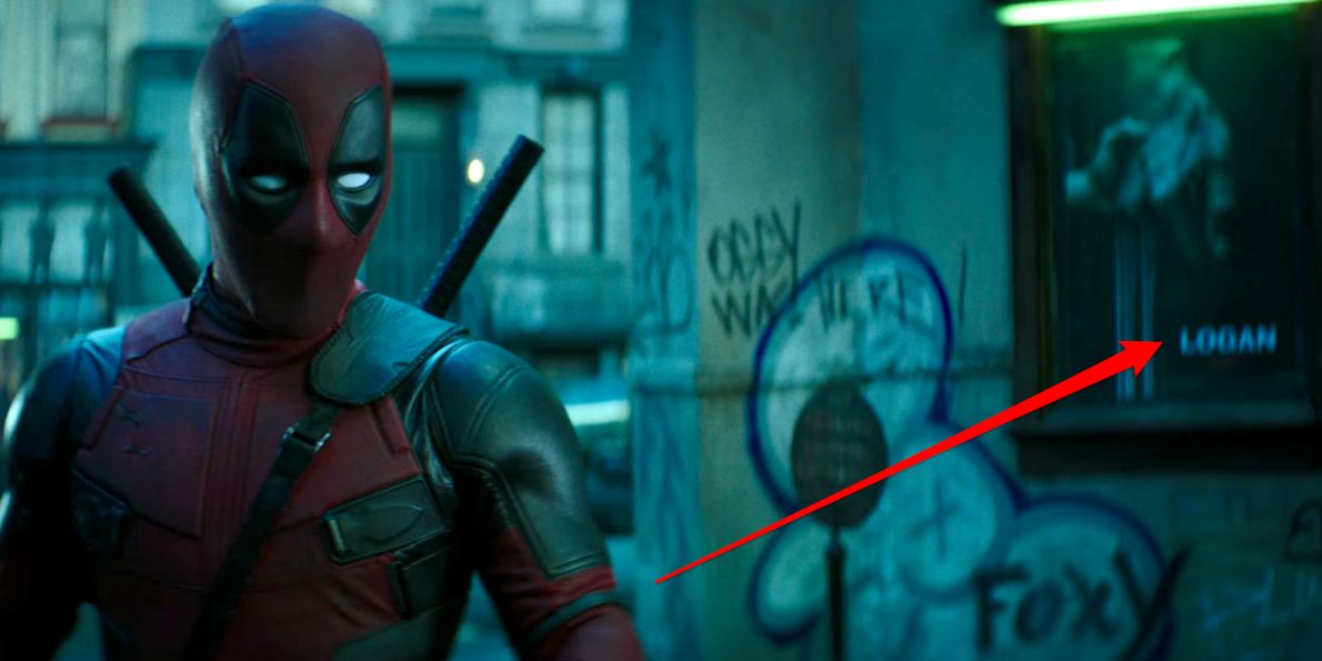 9-geeky-easter-eggs-you-probably-missed-in-the-deadpool-2-teaser-trailer.png