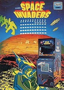 220px-Space_Invaders_flyer,_1978.jpg