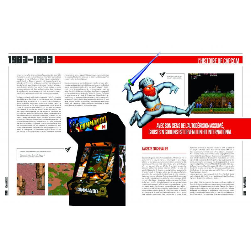 l-histoire-de-capcom-1983-1993-les-origines (2).jpg