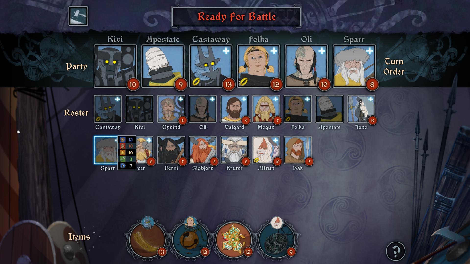 playable_dredge_roster.jpg