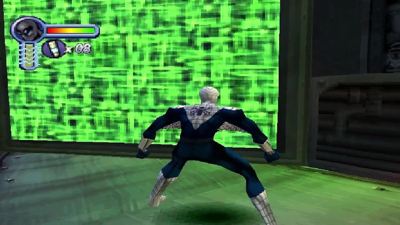 Fra i pochi orpelli degni di nota presenti in  Spider-Man 2: Enter Electro , c'è sicuramente la possibilità di sbloccare diversi costumi una volta finito il gioco, permettendoci di provare nuove run con poteri completamente diversi - e spesso anche più fighi e potenti rispetto ai soliti di Spider-Man.