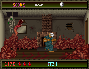 661280-splatterhouse-arcade-screenshot-locked-in-a-room-with-jumping.png
