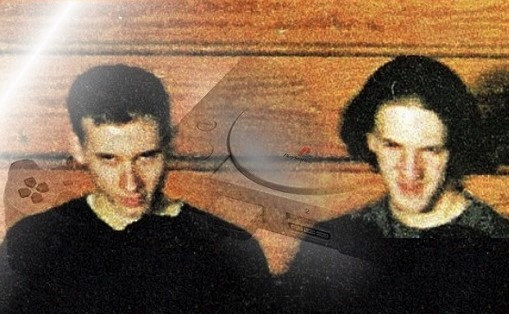 Harris Klebold.jpg