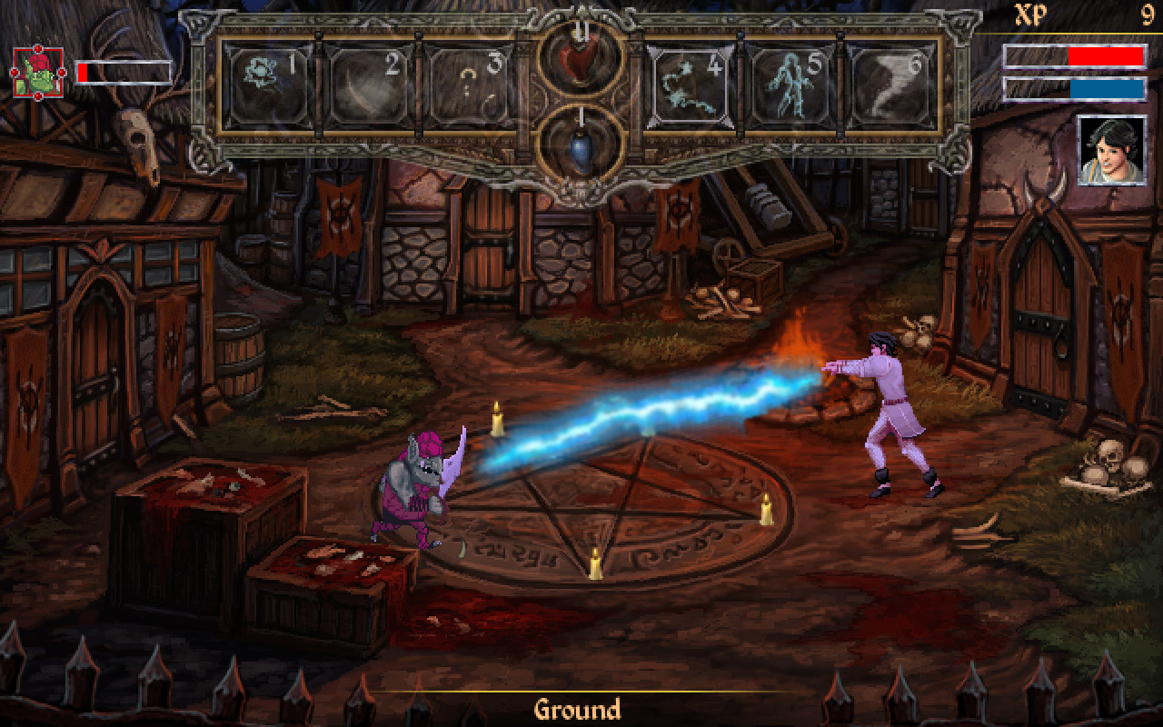 Mages_Screenshot_4.jpg