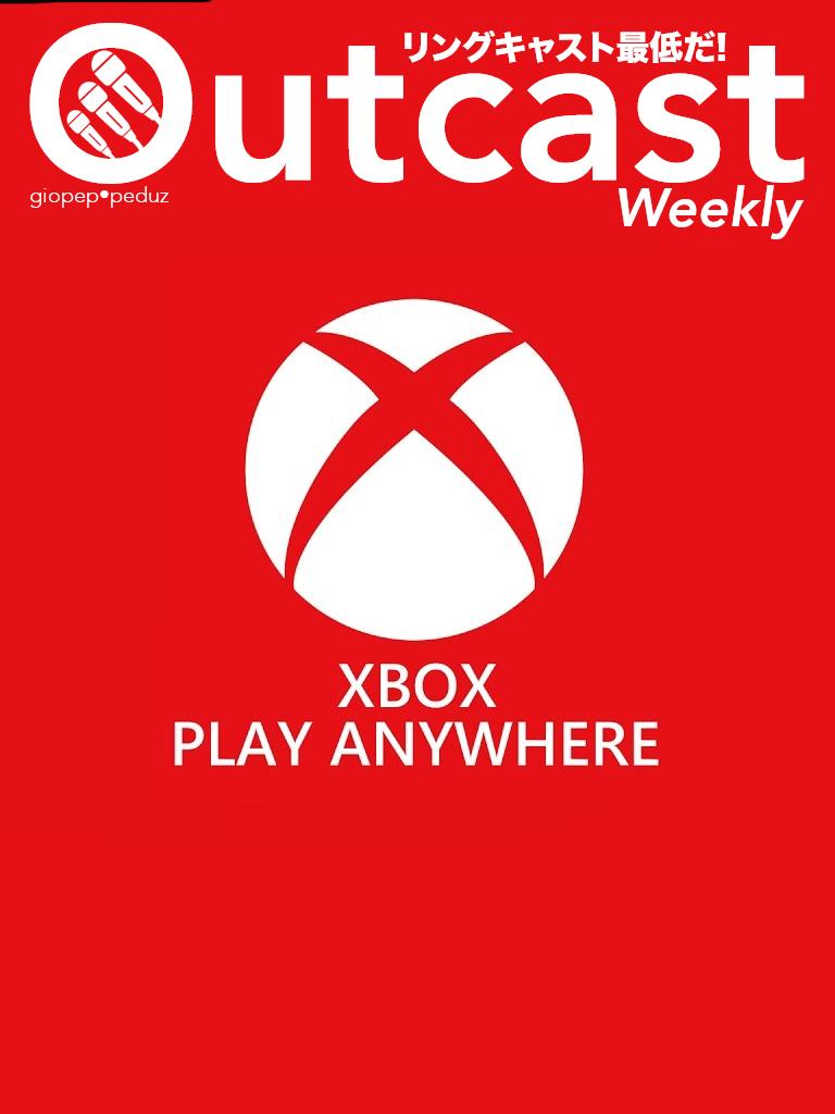 weeklyxboxswitch.jpg