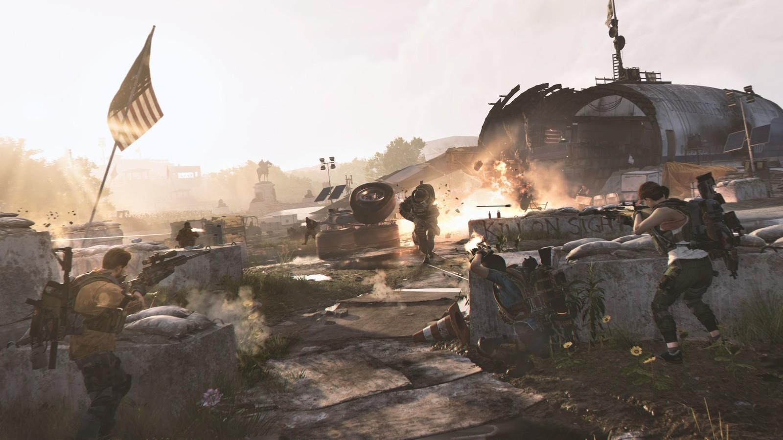 the-division-2-e3-screenshot-5.jpg