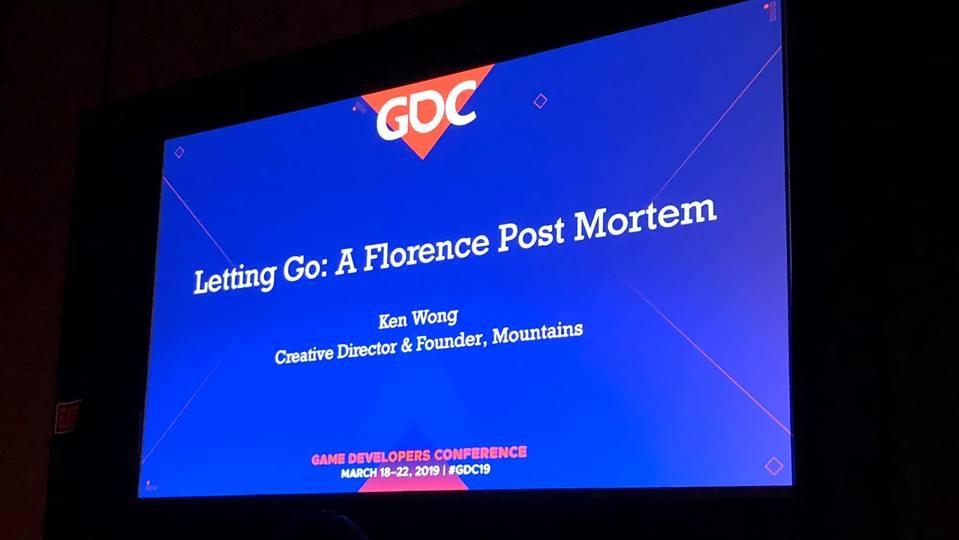 Florence-post-mortem