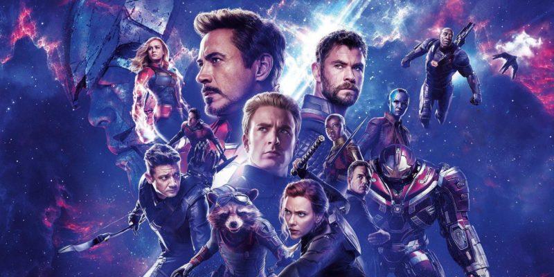 Avengers-Endgame-4-800x400.jpg