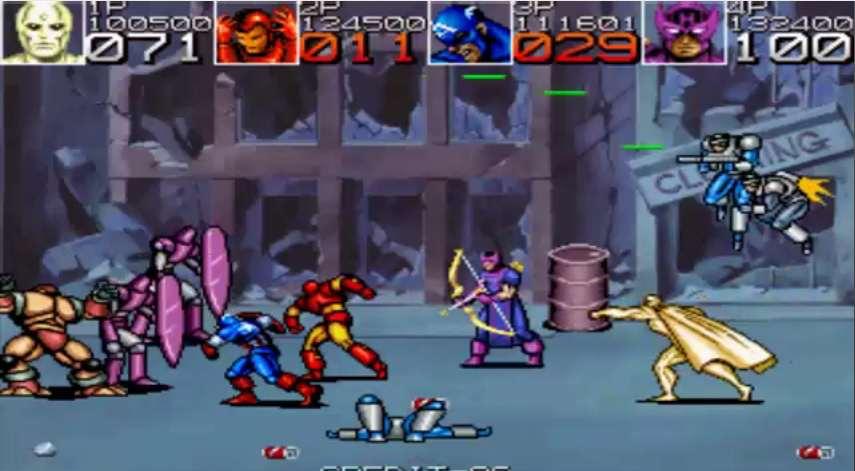855full-captain-america-and-the-avengers-screenshot.jpg