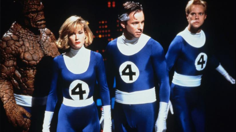 roger-corman-fantastic-four-movie-group-shot.jpg