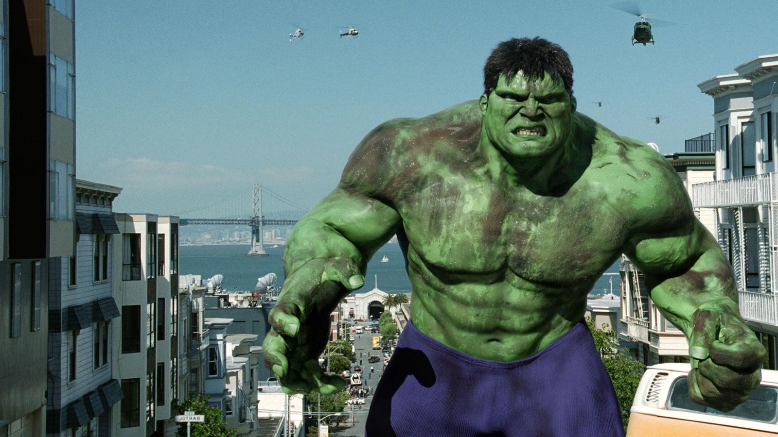 ang-lee-hulk-feature-1600x900-c-default.jpg
