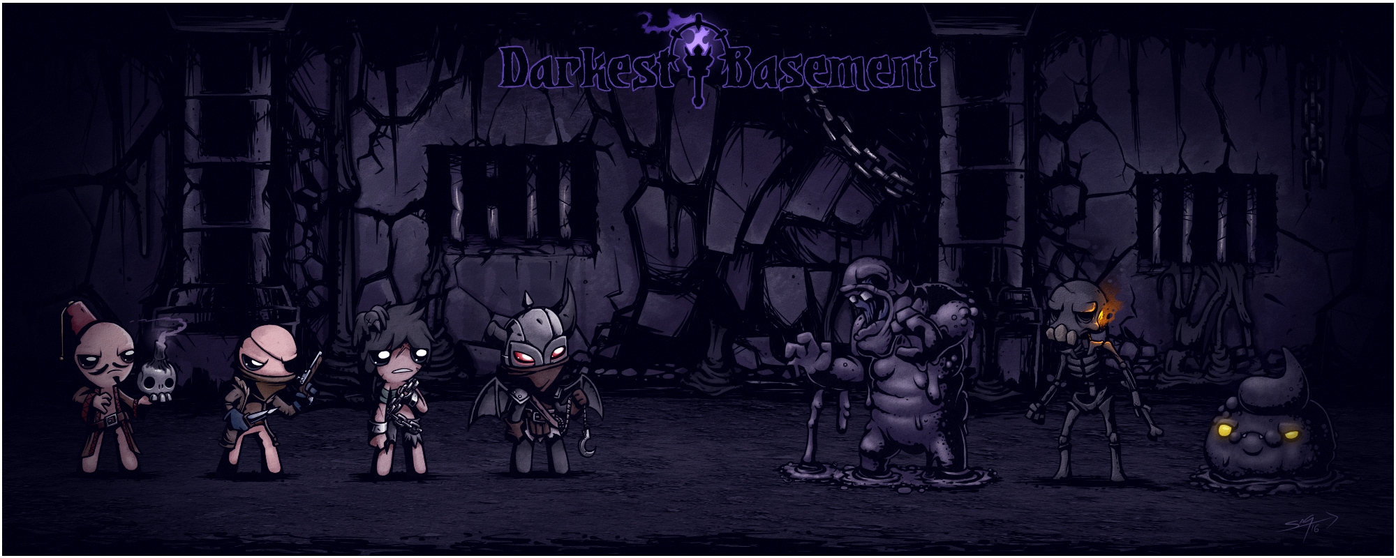 1455165088_darkest basement.png