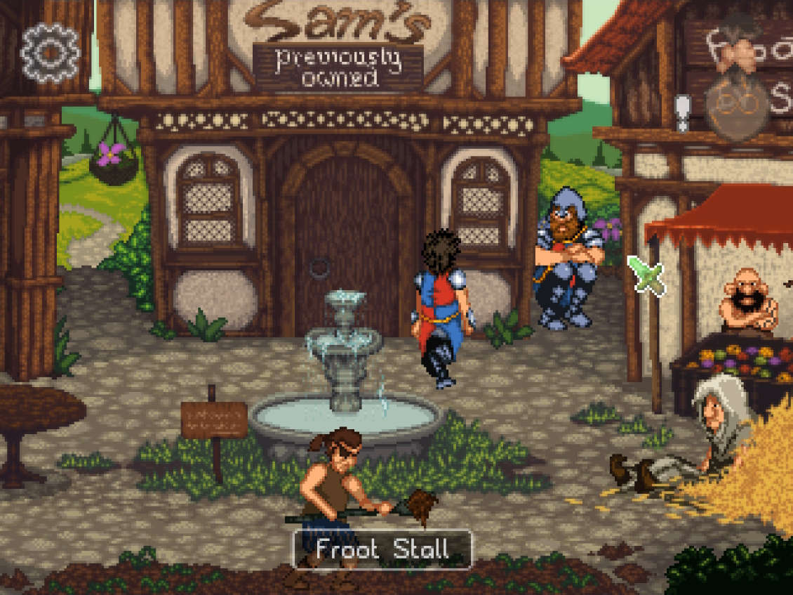 TownSquare.png