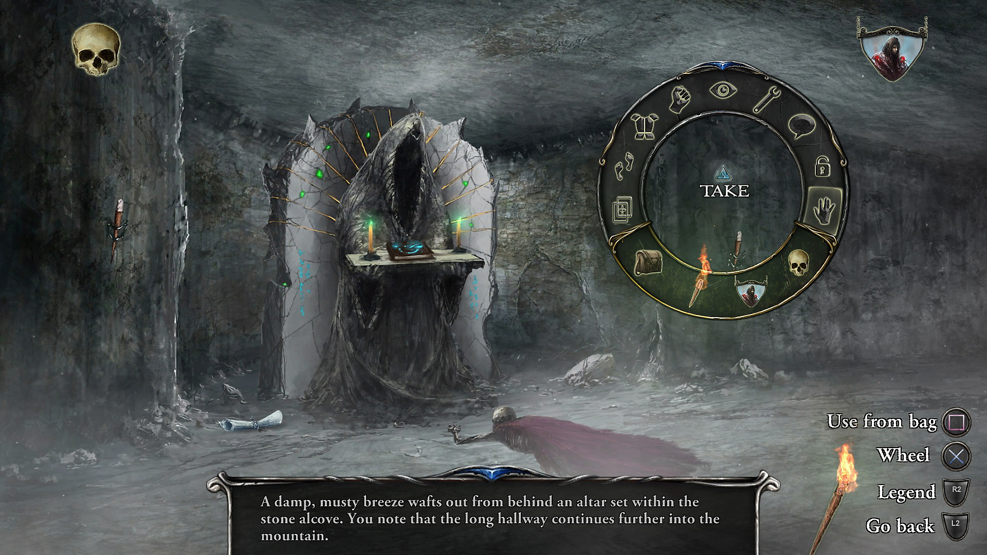 shadowgate-screenshot-01-ps4-us-11apr2019.jpg