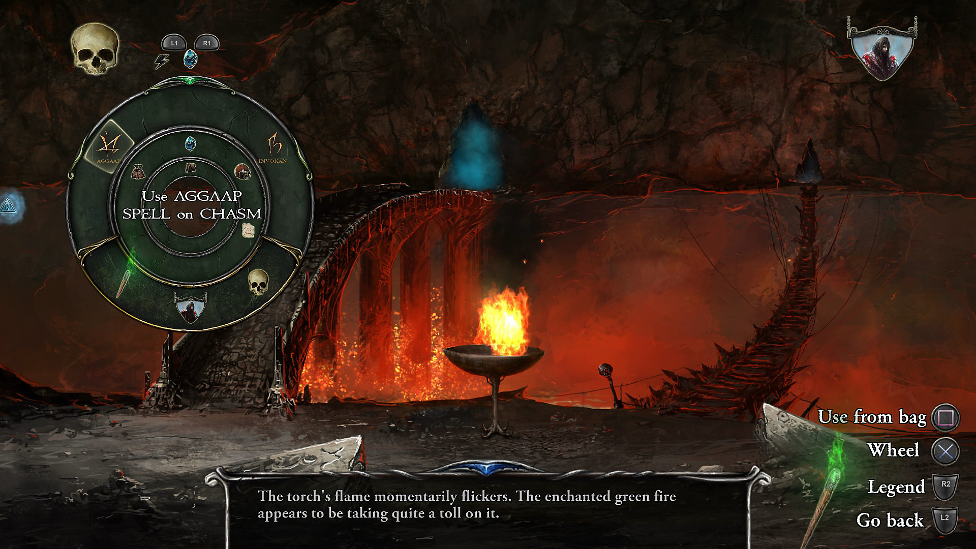 shadowgate-screenshot-04-ps4-us-11apr2019.jpg