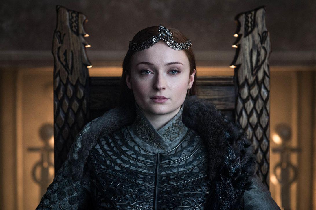 game-of-thrones-season-8-episode-6-sansa-crown.jpg