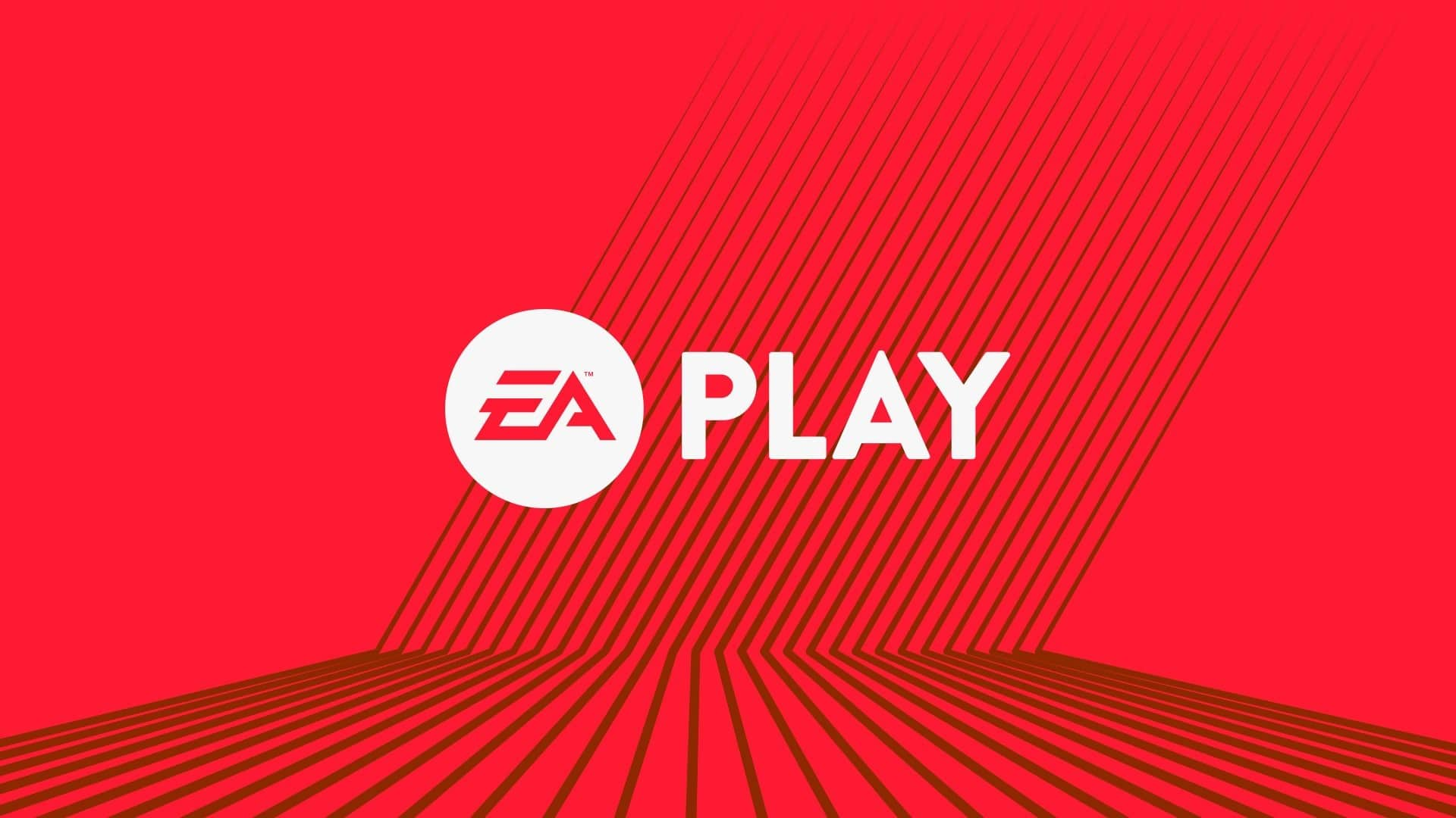 ea-play.jpg