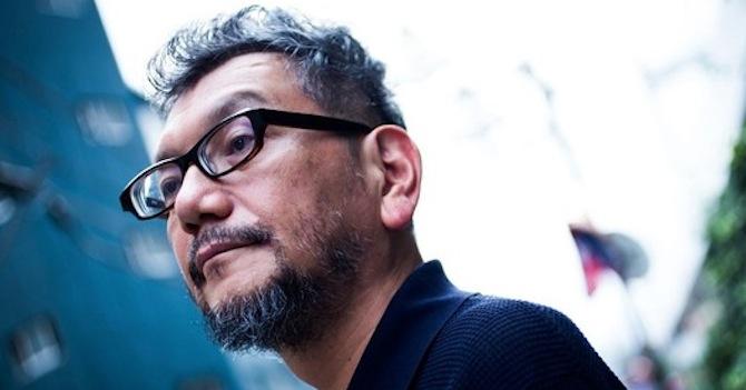 Lo stesso Hideaki Anno, nel corso della propria vita, ha sofferto di crisi depressive.
