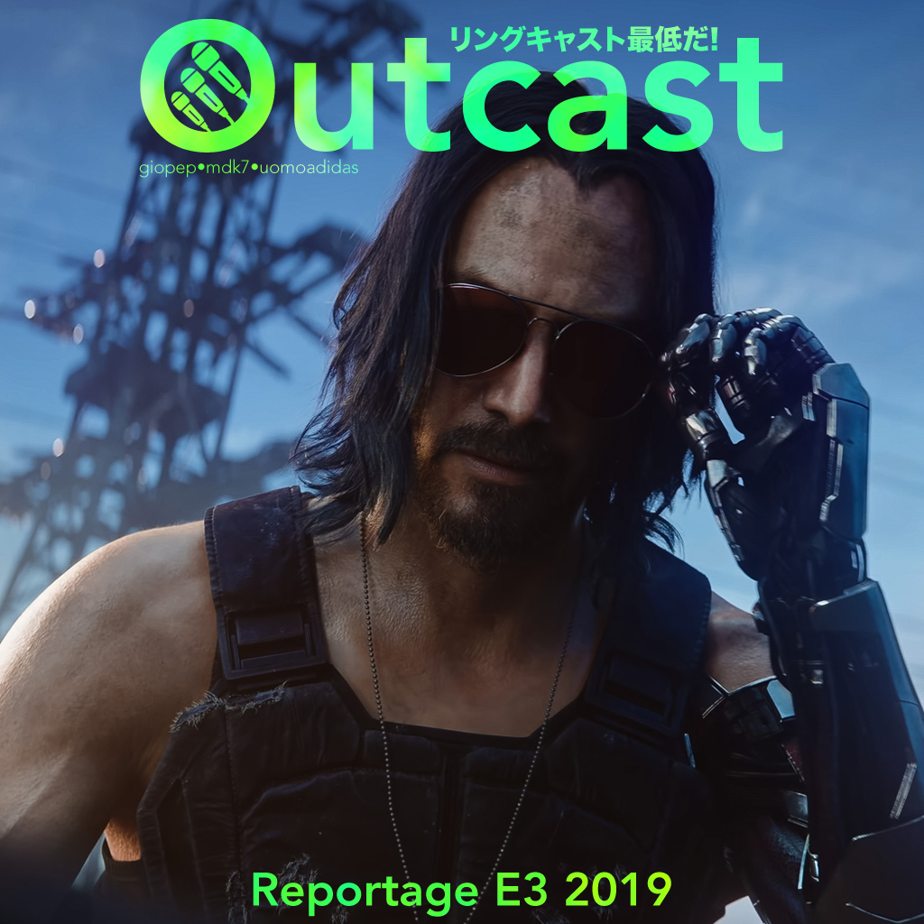 reportage e3 2019.jpg