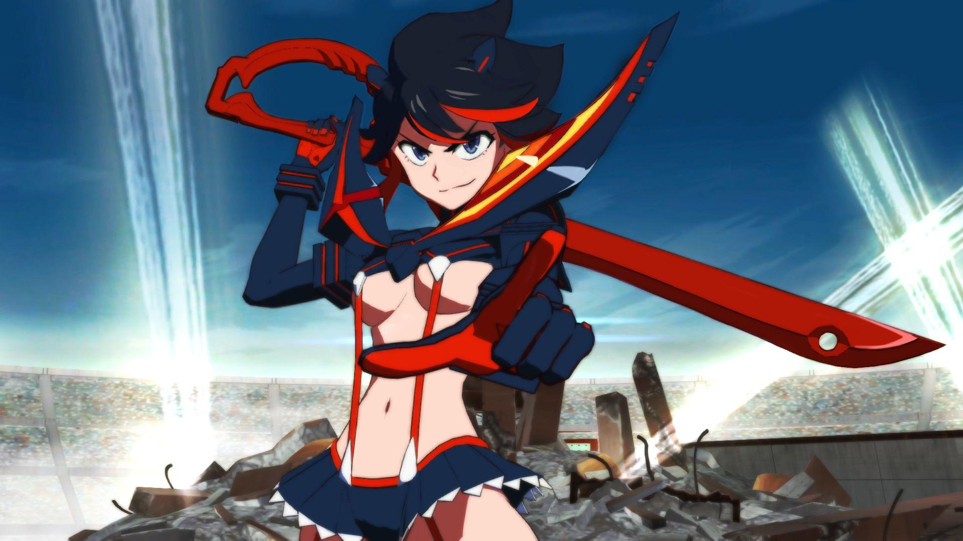 Il gioco è di fatto indistinguibile dalla serie animata.