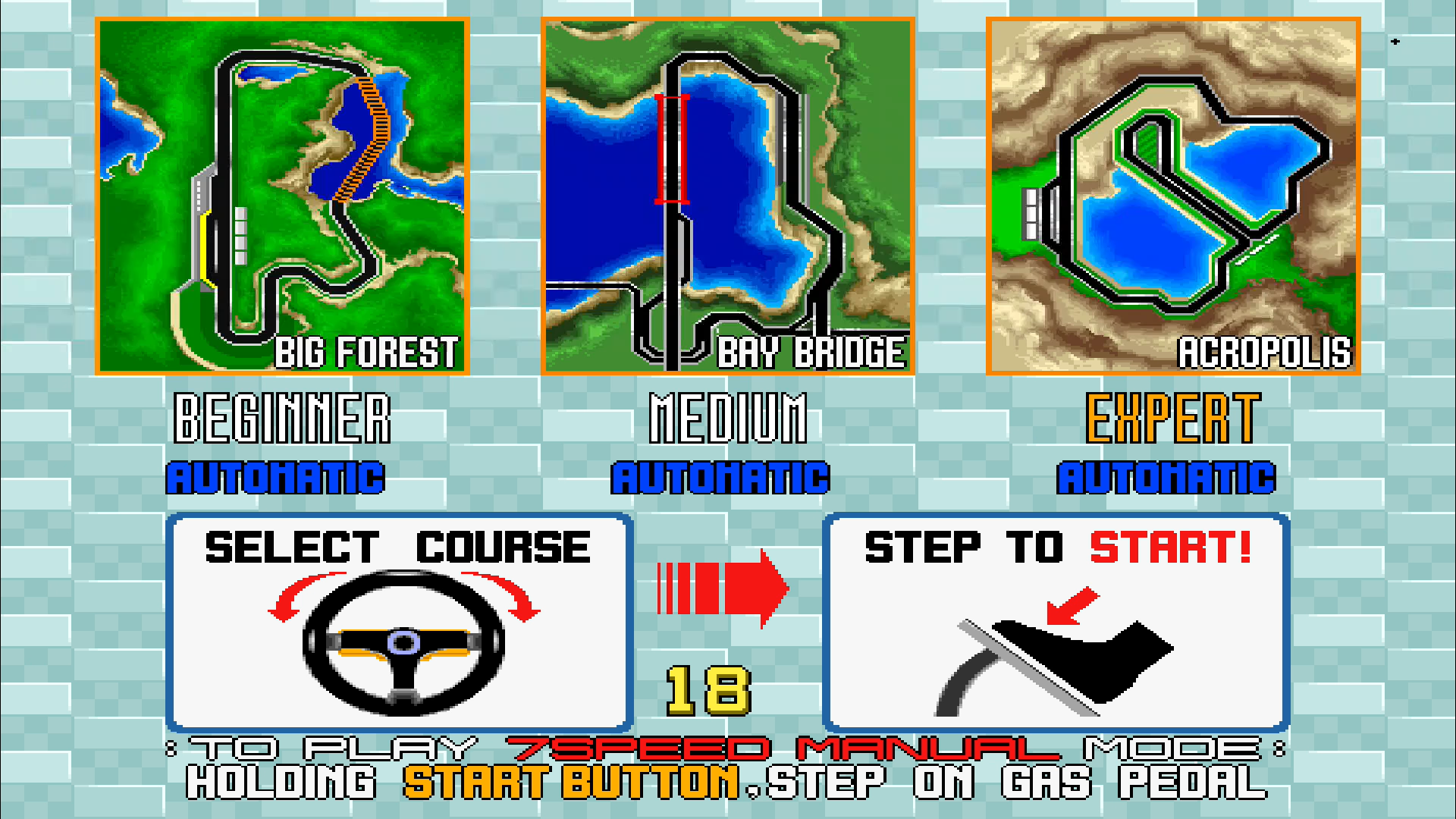 virtua-racing-2019-07-04-22-25-50.png