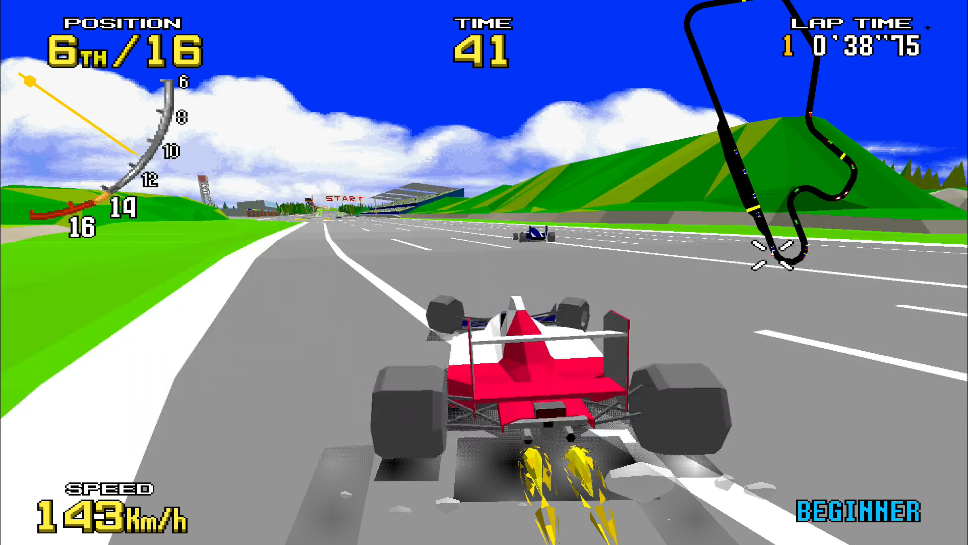 virtua-racing-2019-07-04-22-26-49.png