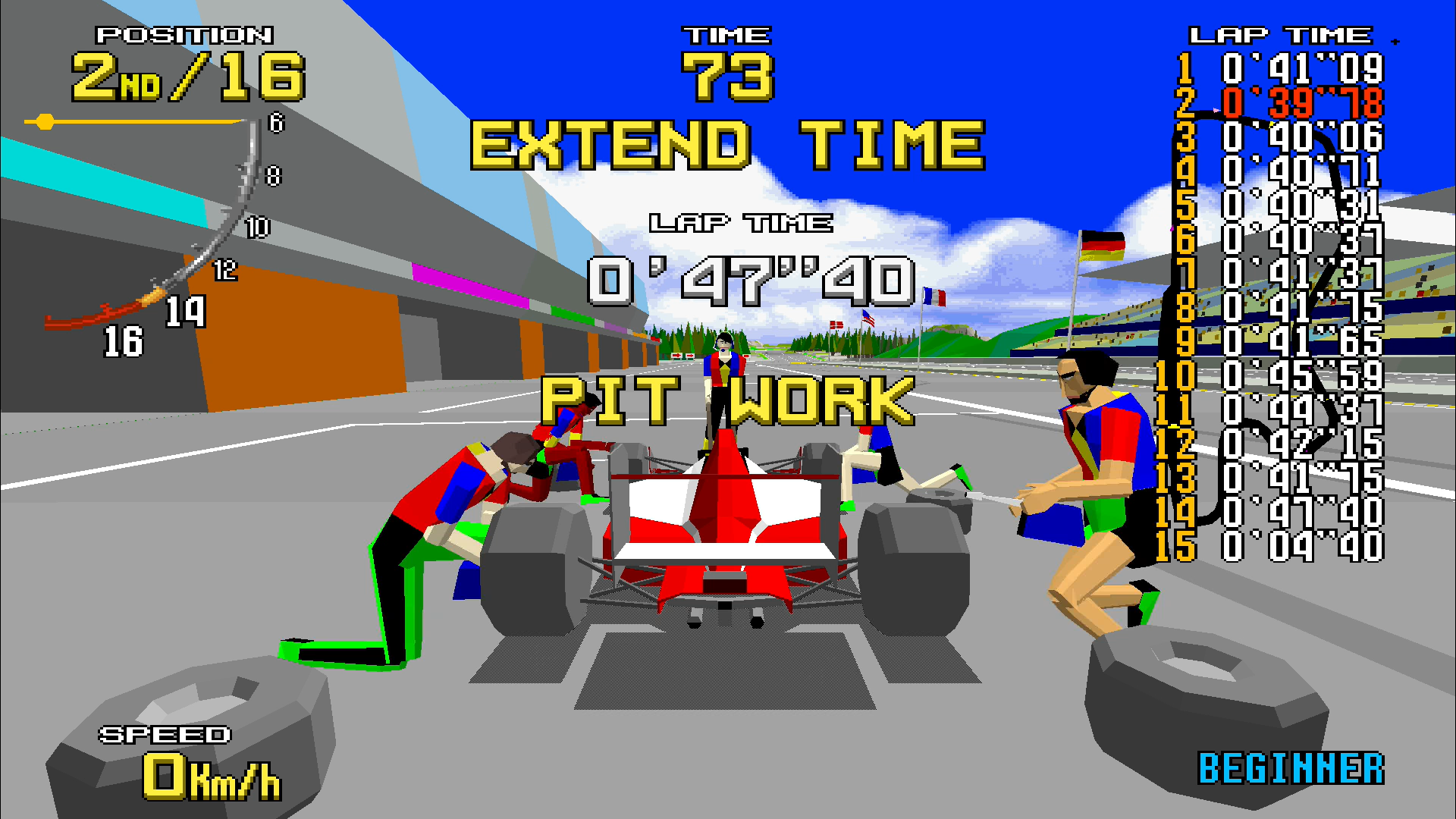 virtua-racing-2019-07-04-22-30-58.png