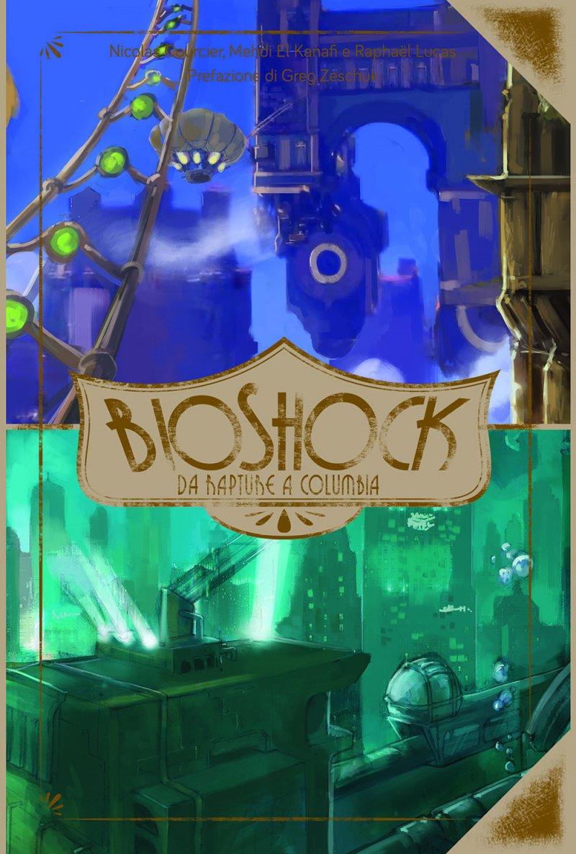bioshock-da-rapture-a-columbia_2_jpg_800x0_crop_upscale_q85.jpg