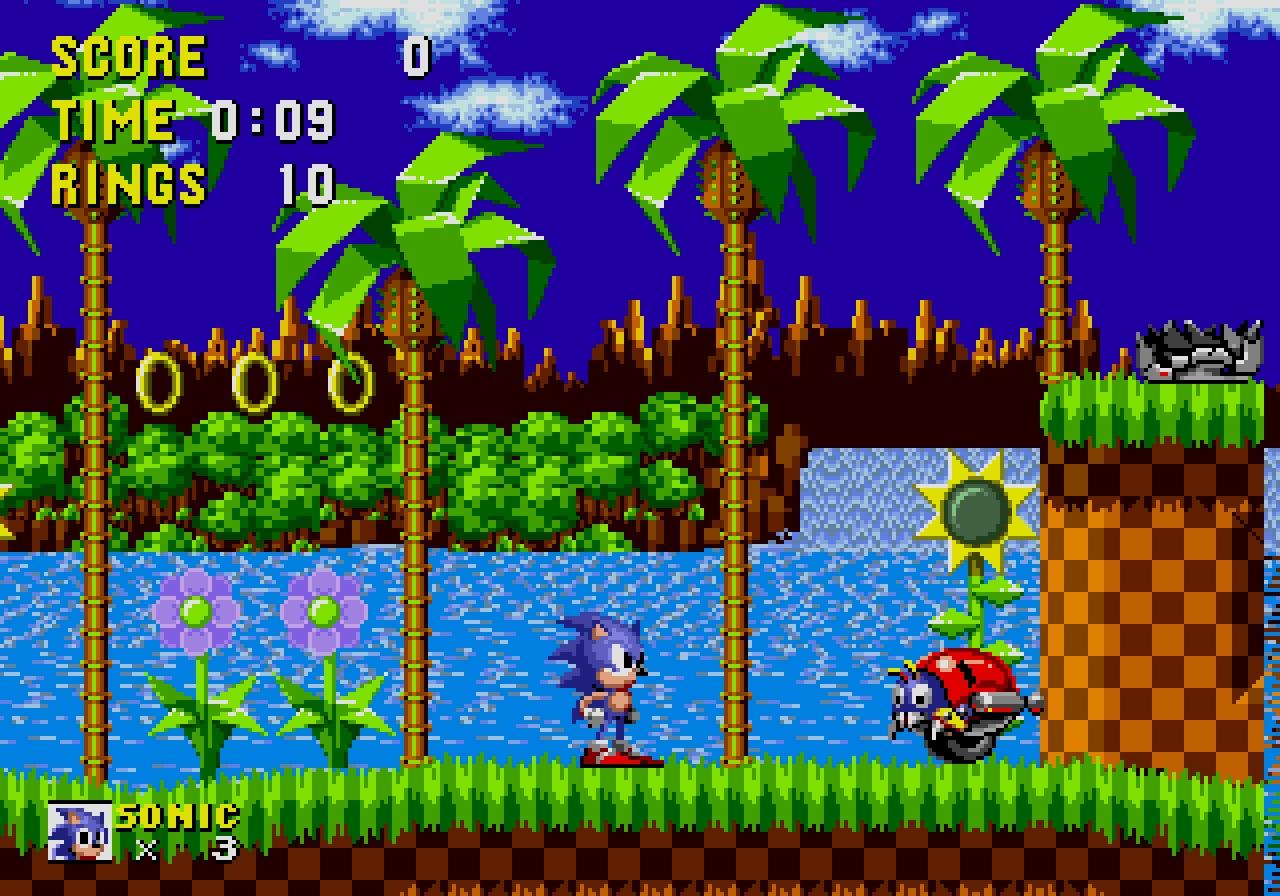 Sonic-the-Hedgehog-Screenshot-1.jpg